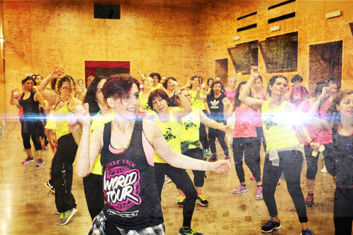 zumba-cagliari-pugs-and-fitness