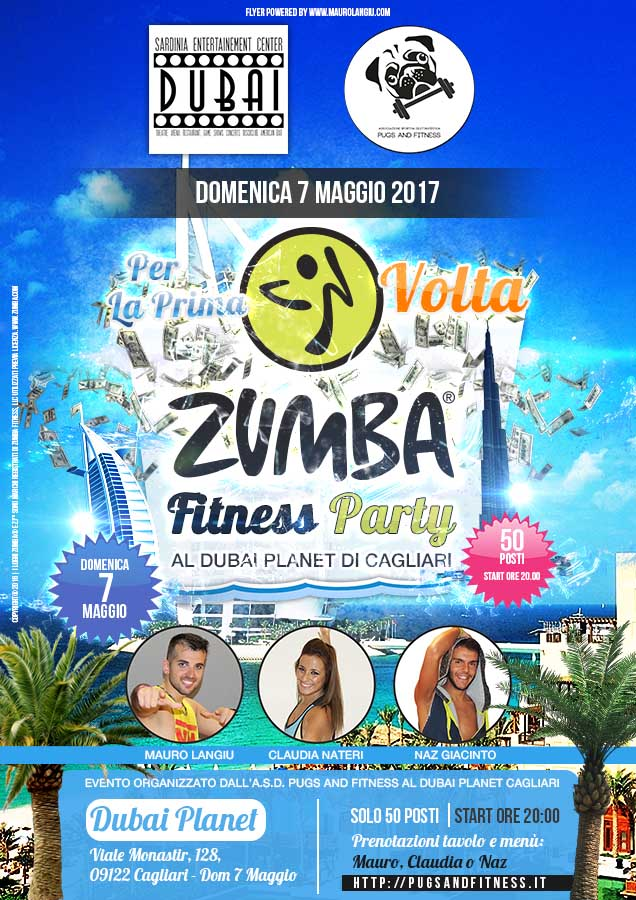 dubai-planet-asd-pugs-and-fitness-zumba-fitness-party-web