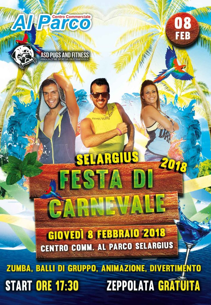 WEB-asd-pugs-and-fitness-festa-di-carnevale-carnival-party-al-parco-centro-commerciale-8-feb-2018