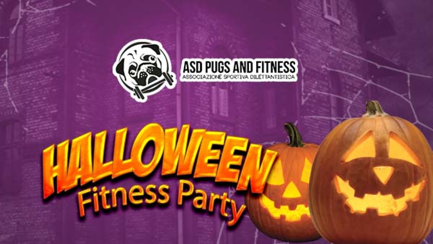 halloween-fitness-party