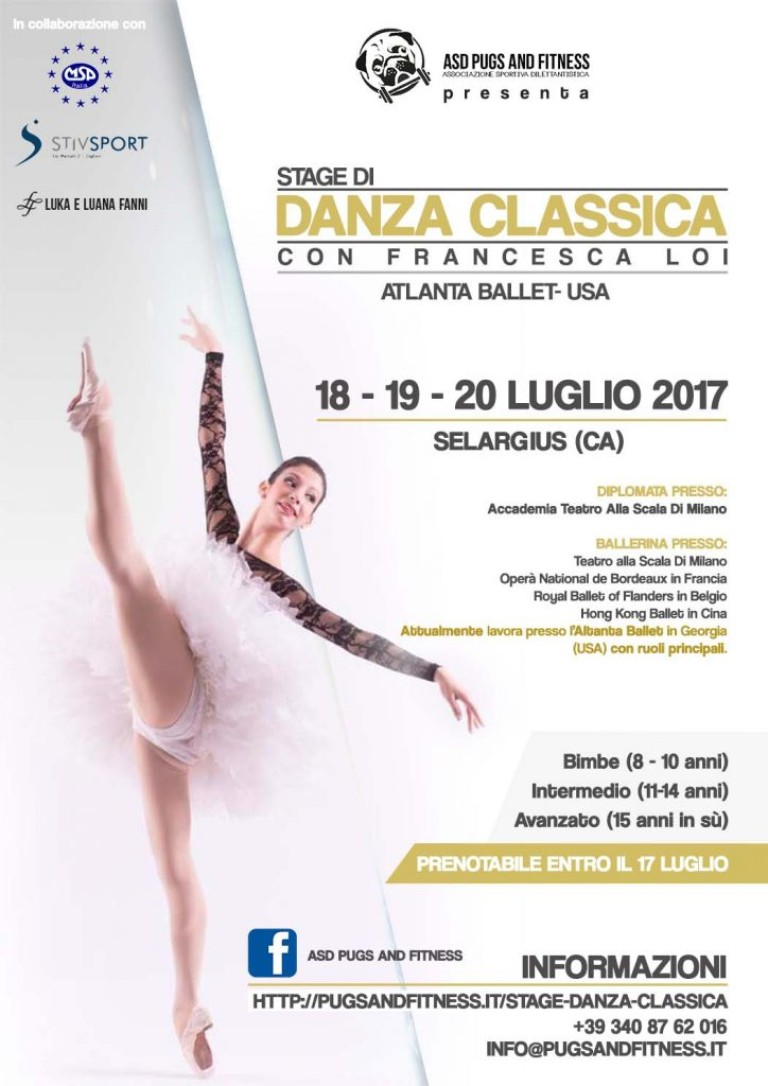 WEB-flyer2-grey-stage-danza-classica-francesca-loi-selargius-cagliari-Recovered