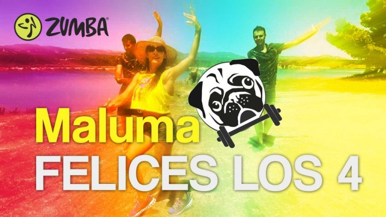 cover-youtube-felices-los-4-pugs-fitness