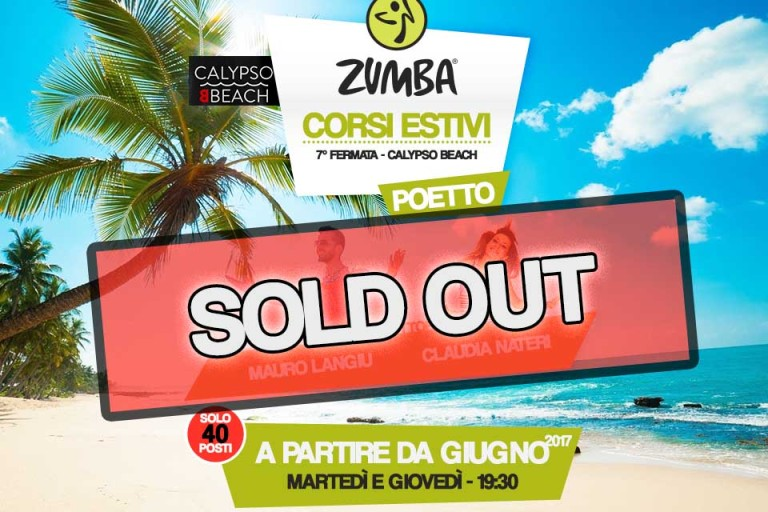 corsi-zumba-poetto-sold-out